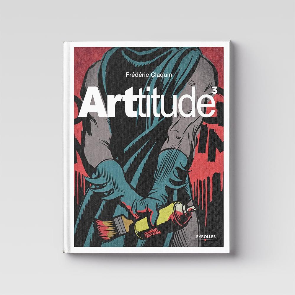 Image of ARTtitude 3