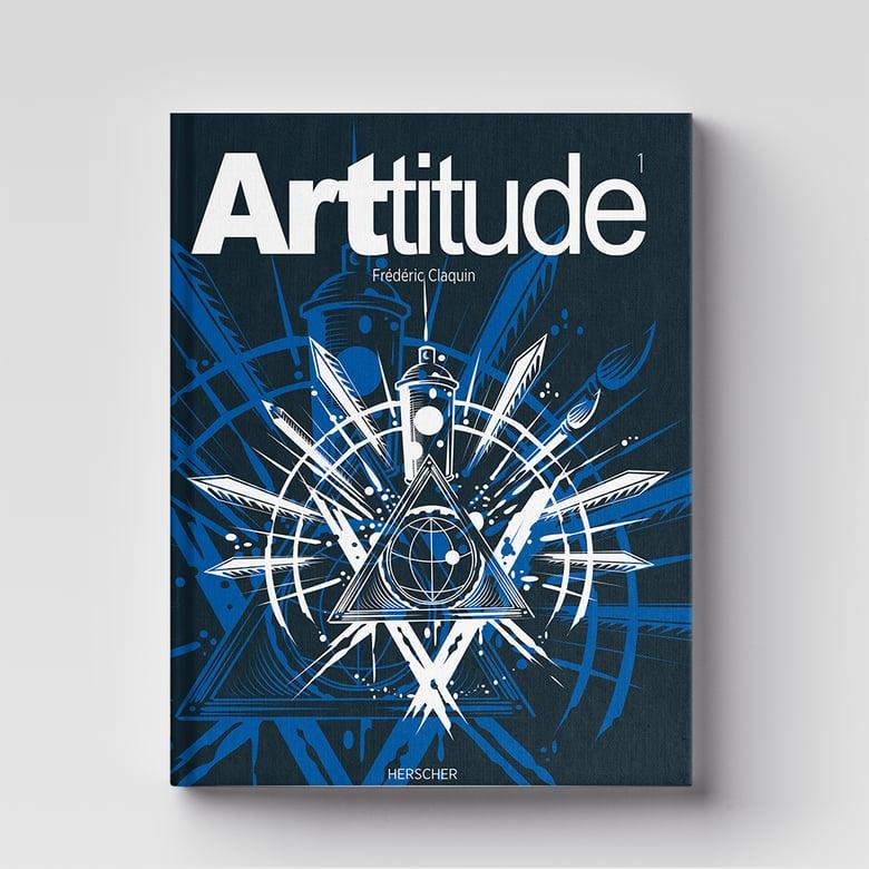 Image of ARTtitude 1