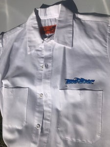 Image of Work Shirts - Lincoln or Cloud 9