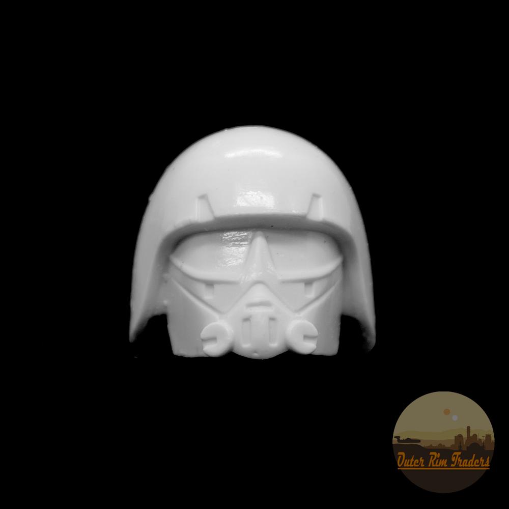 Image of Cadet Helmet