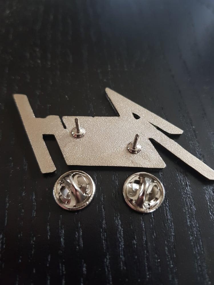 Image of Ambush Pin