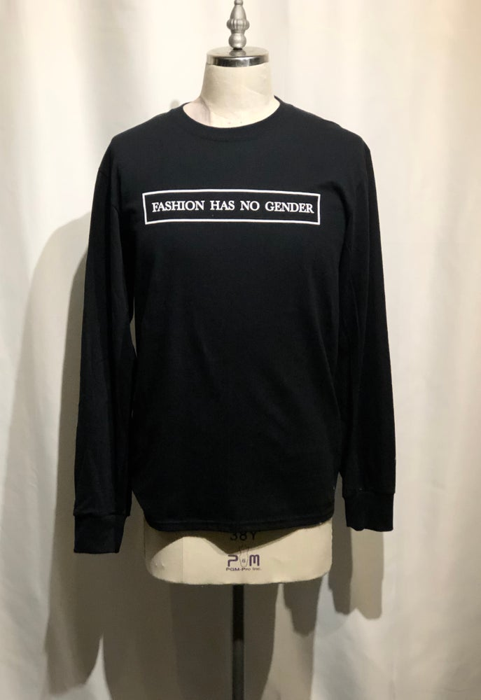 Image of FHNG Long sleeve