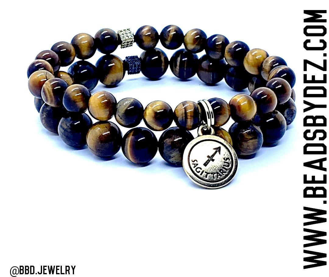 Image of Zodiac Bracelets