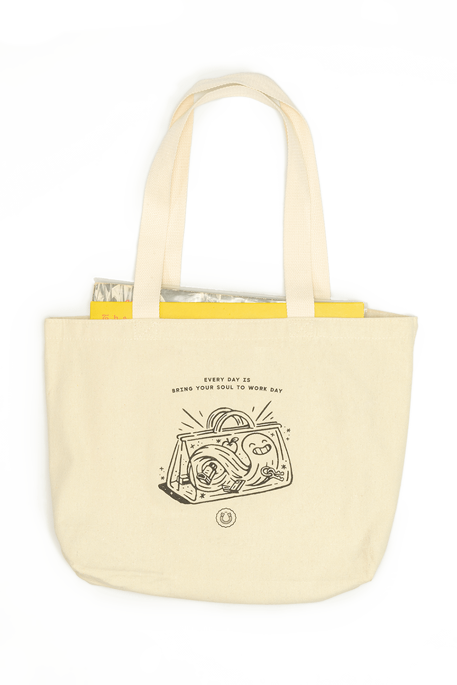 Image of Soul Tote