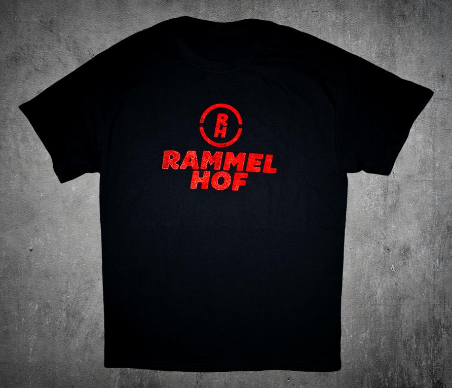 Image of RAMMELHOF Shirt