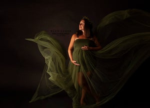 Image of BSP Classic Maternity Session