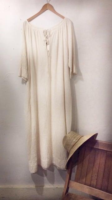Image of Atelier Delphine California Dres