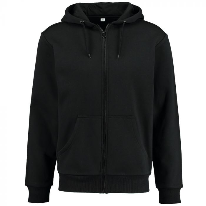 Image of Sweater 'the Liner'