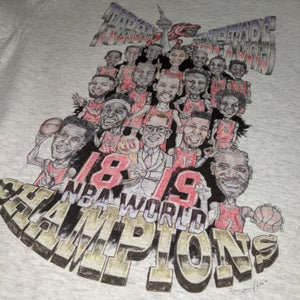 Image of Club Chismis x Leeloodles: The Raps Championship Retro Bigheads