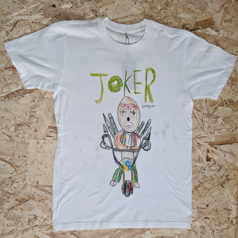 Image of Joker (Akira Series)