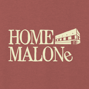 Image of Home Malone
