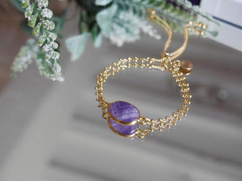 Image of Coffret Bracelet Gypsy