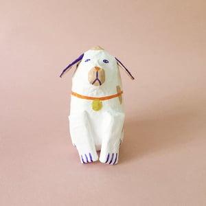 Image of Guardian Dog III