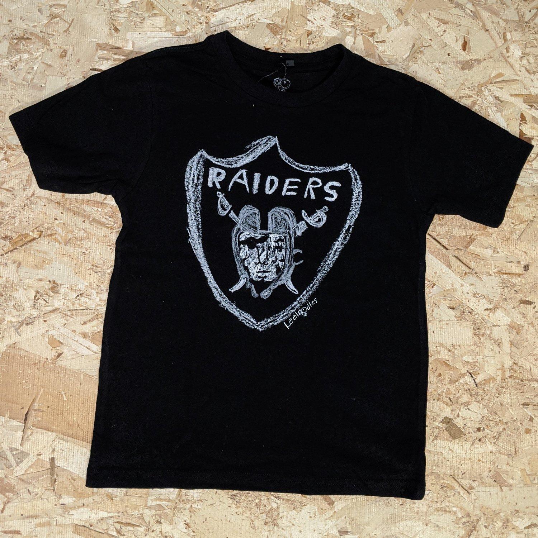 Image of Raiders