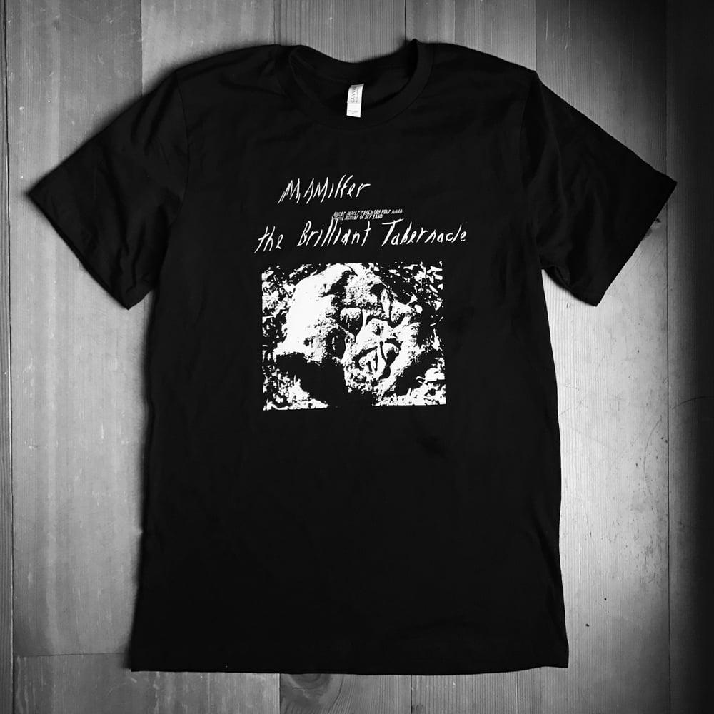 "Image of Mamiffer ""salt marsh"" shirt"