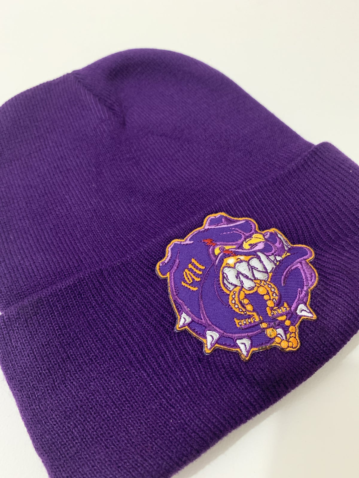 Image of The Dawg Beanie