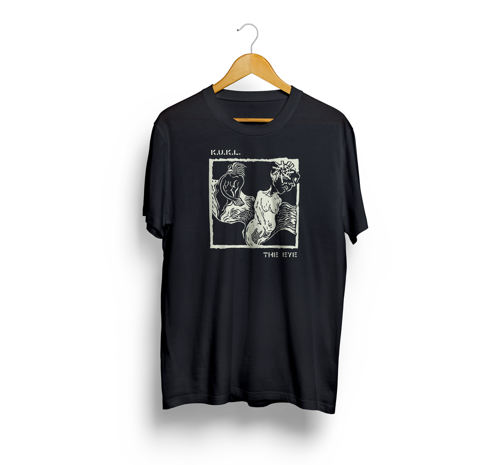 KUKL T-Shirt