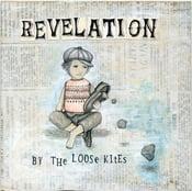 Image of Revelation
