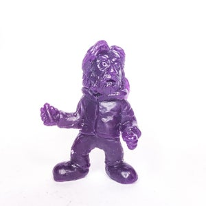 Image of The Thing Resin Minifigure Series- Mac 2.0