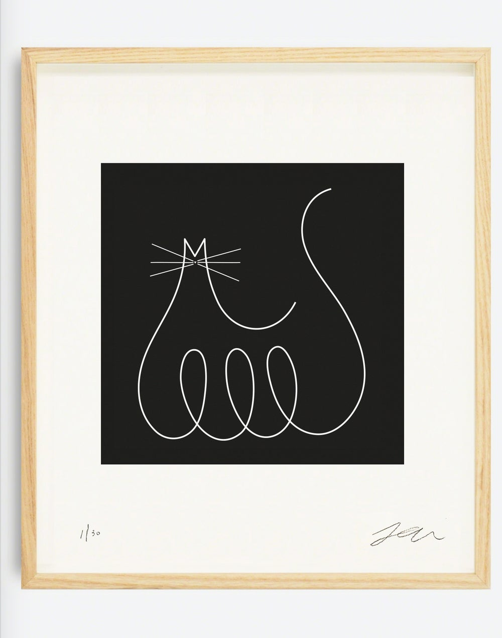 Image of Cats 01