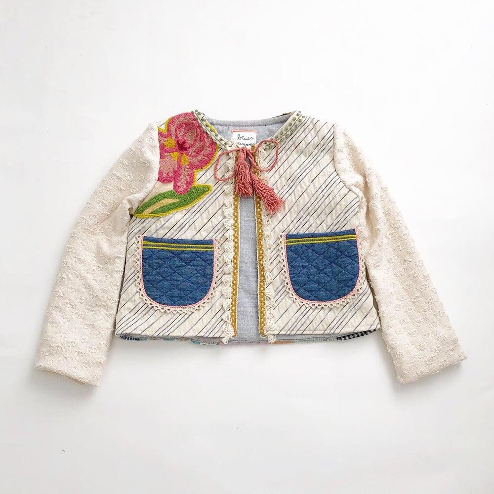 Image of Raimey Jacket