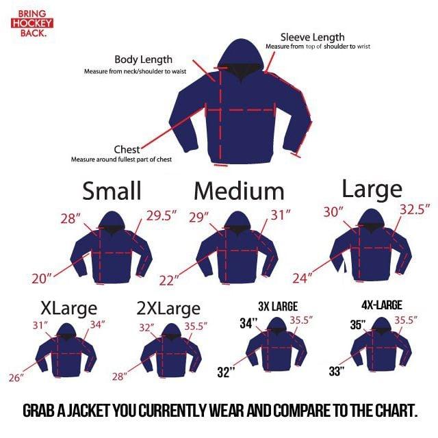 D5 jersey rain jacket [FREE SHIPPING]