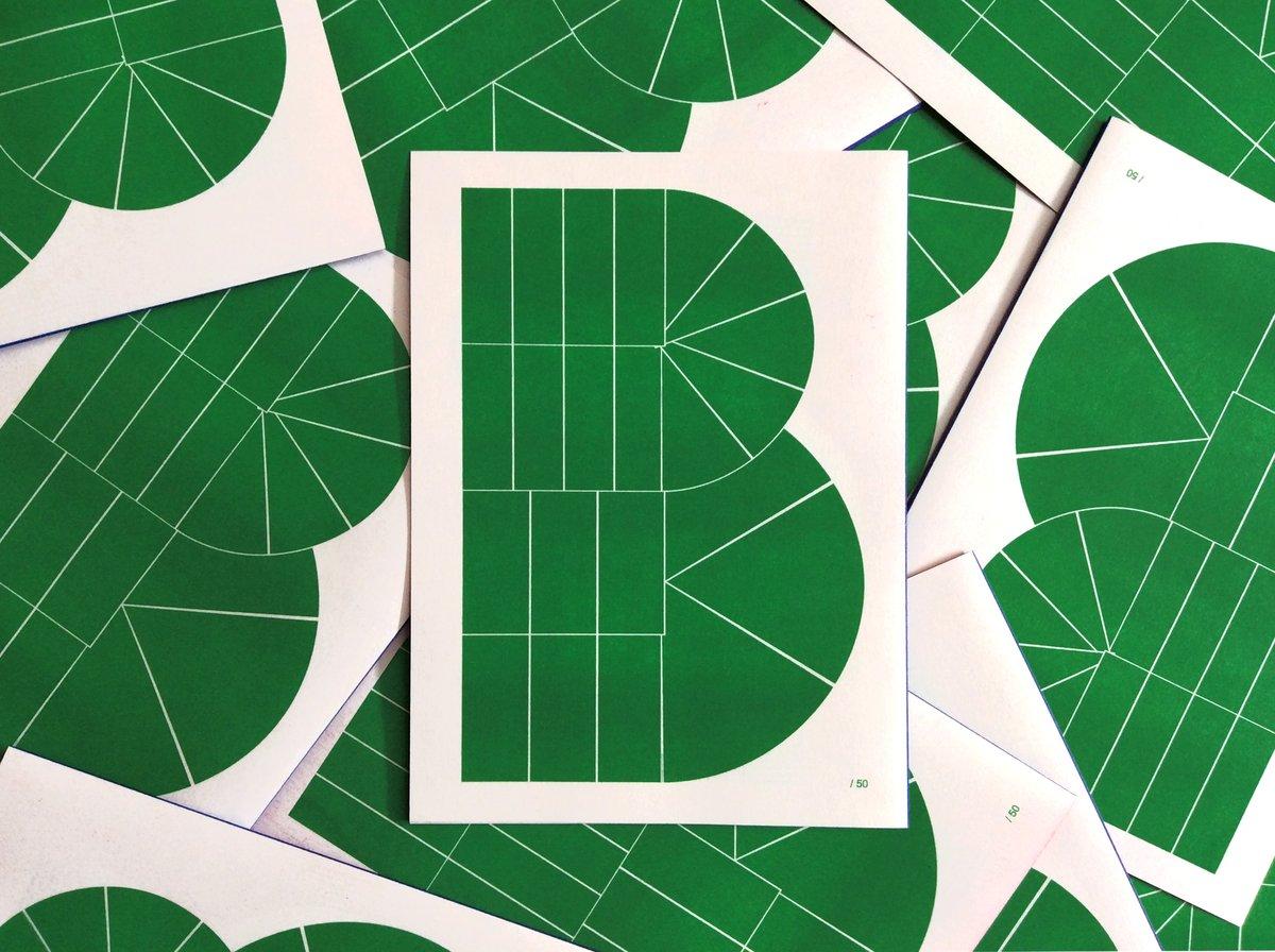 Image of Brush folder: 2014 – 2019