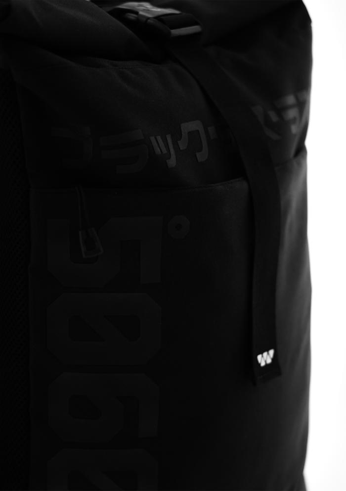 M56/ATF01_BK