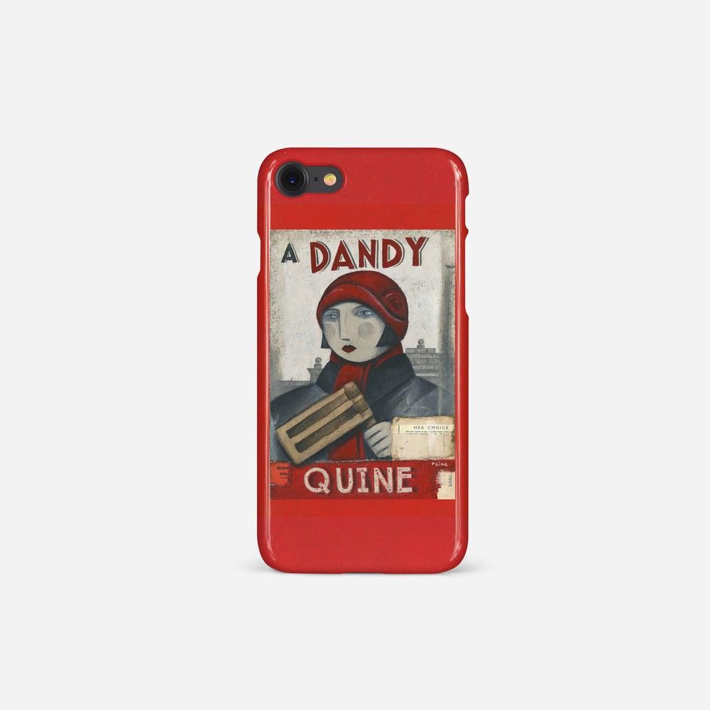 Image of Aberdeen FC - Paine Proffitt - A Dandy Quine