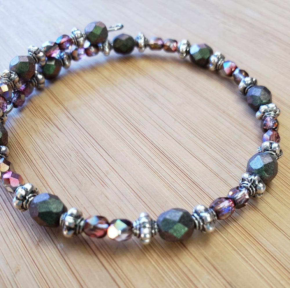 Image of Holiday Bracelet