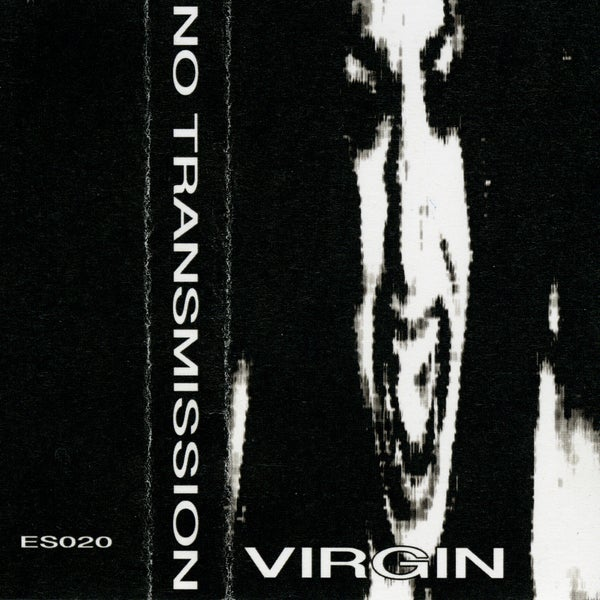 Image of Virgin - No Transmission (ES020)