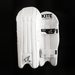 Image of Limited Edition Pro Wicket Keeping Pads