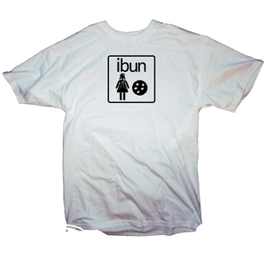 Image of ((SIKA x ibun)) ibun Girl Scout Cookies T-shirt