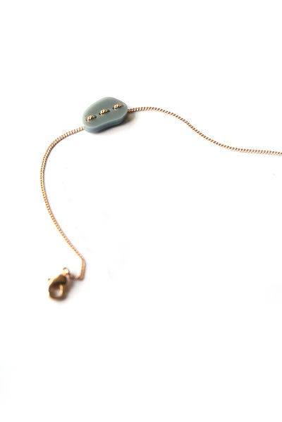 Image of Bracelet ORGANIC