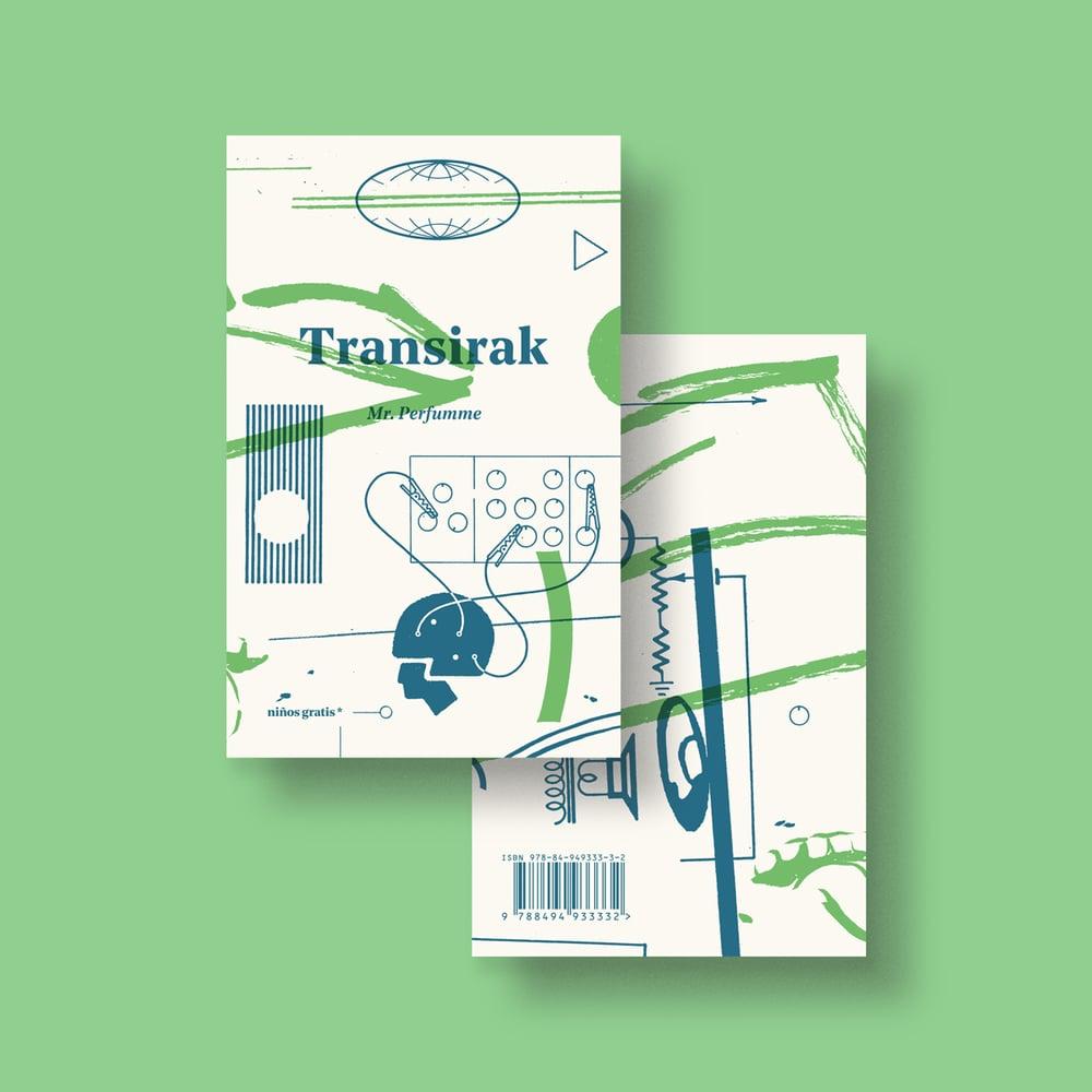 Image of Transirak