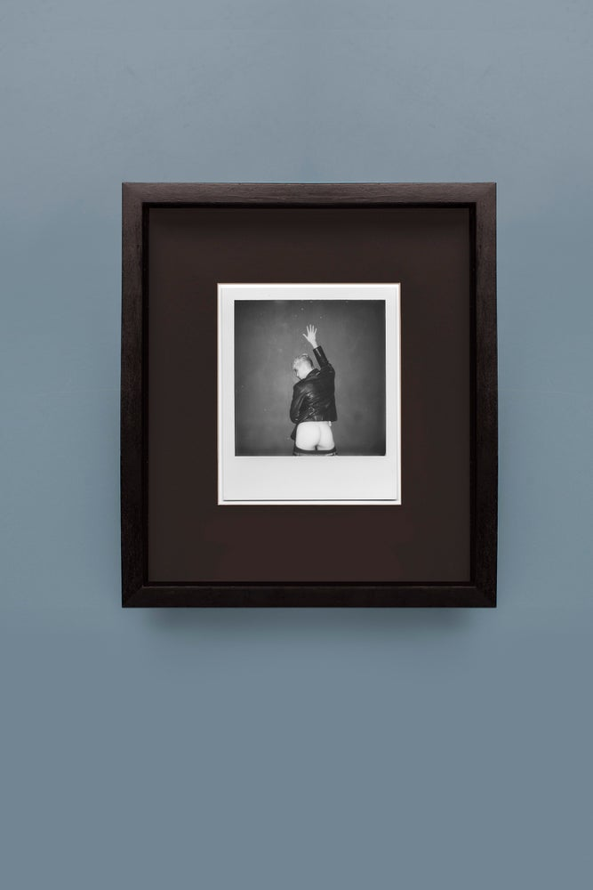 Image of Polaroids