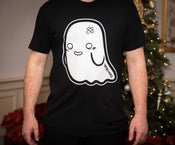 Image of Glowsty T-Shirts