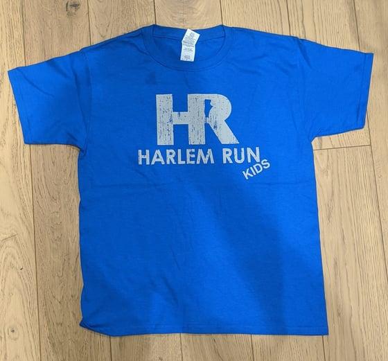 Image of Harlem Run Kids