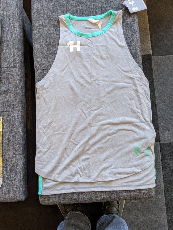 Image of Girls H1 Shirt