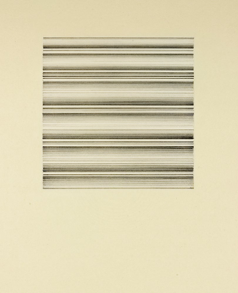Image of untitled (#5 - For Ne - piano sounds)