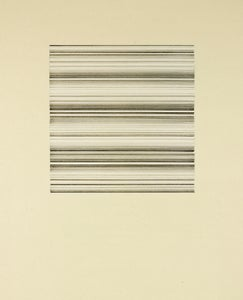 Image of untitled (#2 - For Ne - piano sounds)