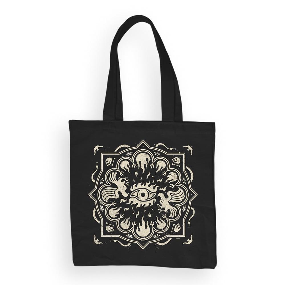 Image of 'DESERT EYE' Bag