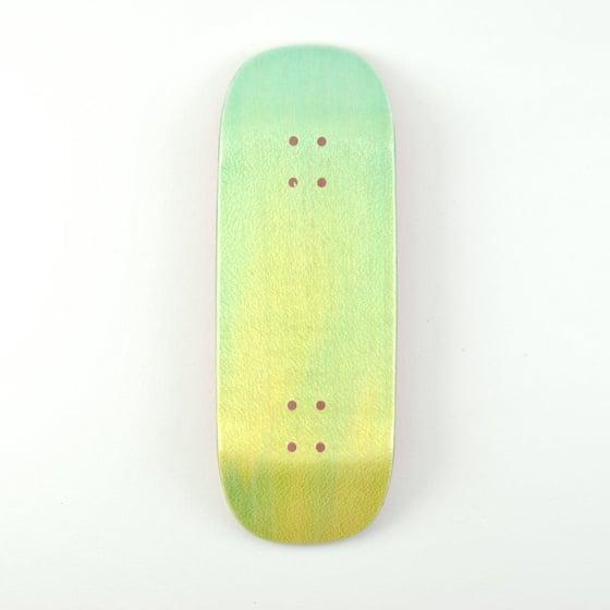 Image of DK Decks - Faded Blanks