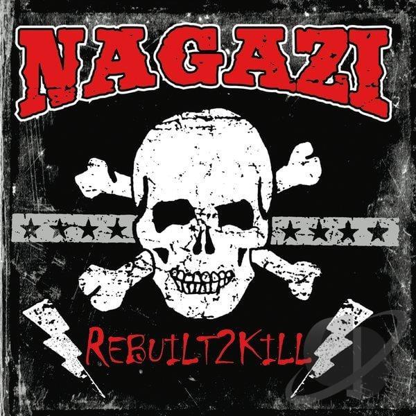 Image of Rebuilt2Kill