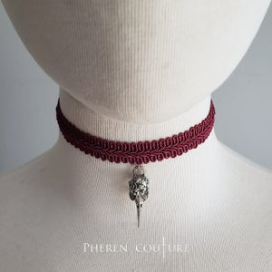 Image of Everyday Chokers