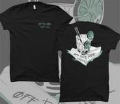 Image of Farewell Shirt
