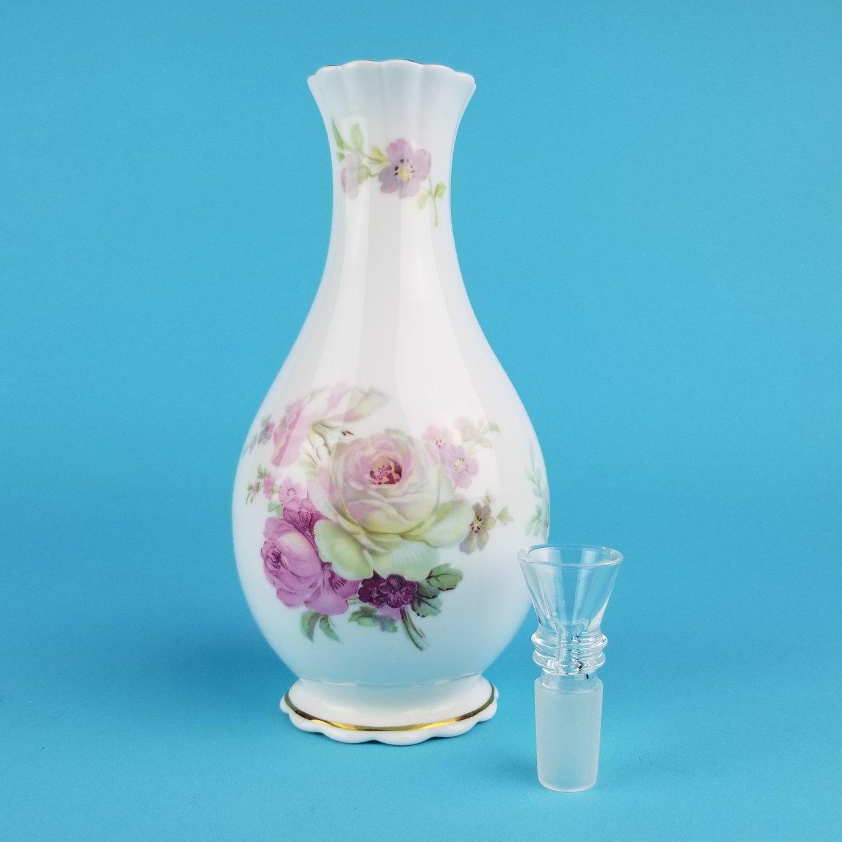 Image of Berkshire Rose