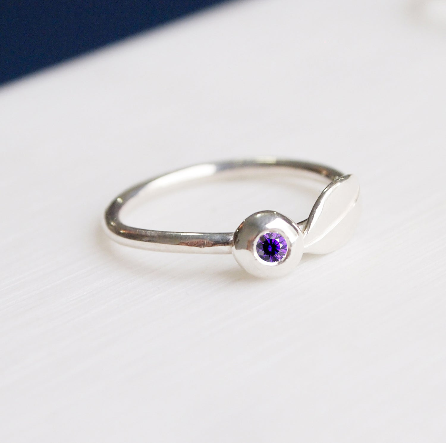 Image of Childs Ring
