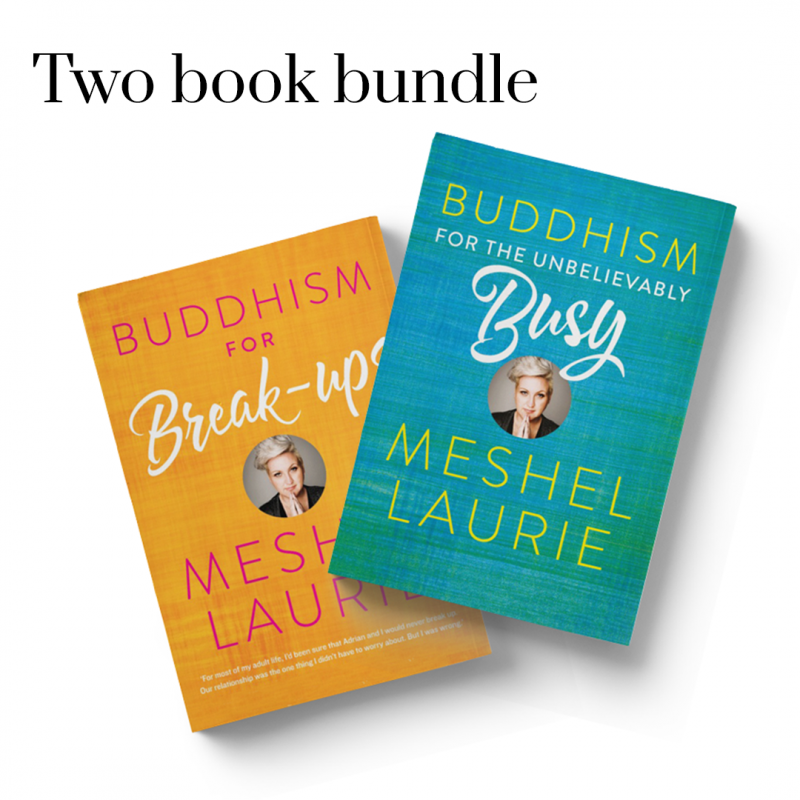 Image of Buddhism For Bundle