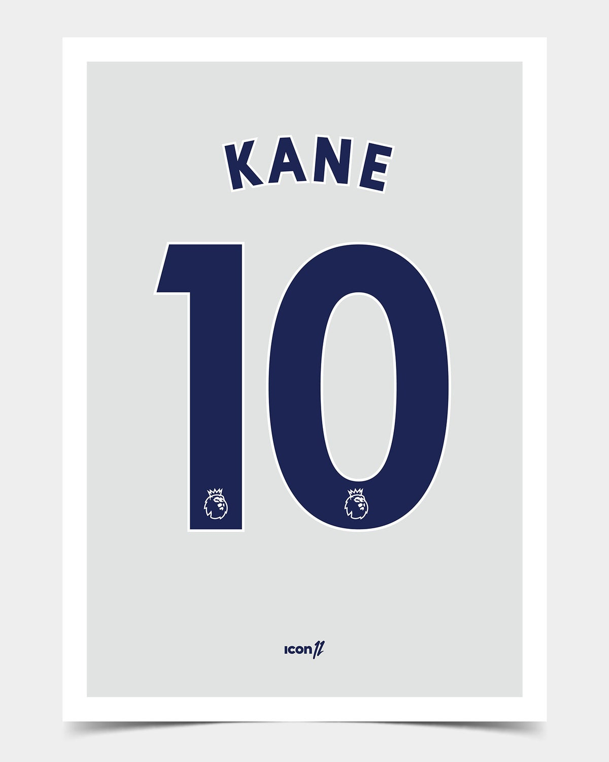 Image of Kane Shirt